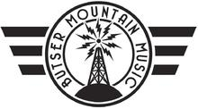 Butser Mountain Music 'Deco custom