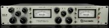 Buzz Audio SOC-M
