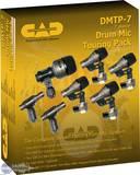 CAD DMTP7