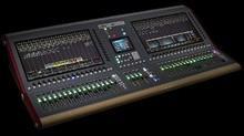 Cadac Electronics CDC Seven-S