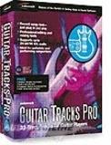 Cakewalk Guitar Tracks Pro