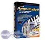 Cakewalk Home Studio 9
