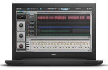 Cakewalk Music Creator 7