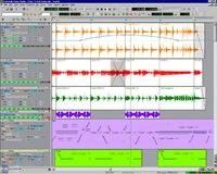 Cakewalk General Sequencers (80 products) (3/4) - Audiofanzine