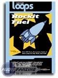 Cakewalk Rockit Fuel