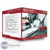 Cakewalk Sonar Power Studio Fa-66