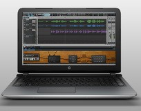 Cakewalk Sonar Steam Edition