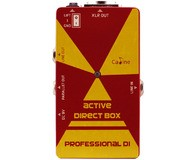 Caline CP-23 Active Direct Box