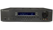Cambridge Audio 551R 7.1