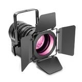 Cameo TS60W RGBW