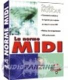 CampusPress La Norme MIDI