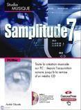 CampusPress Samplitude 7