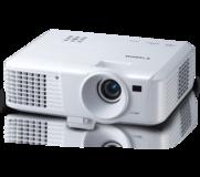 Canon LVX300