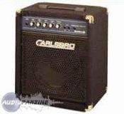 Carlsbro Bassline 50
