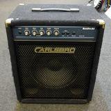 Carlsbro Bassline 80