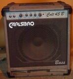 Carlsbro Colt 45B