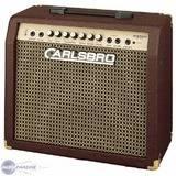 Carlsbro Sherwood SH30