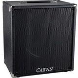 Carvin 112V w/ Vintage 30 - Python