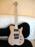 Carvin Allan Holdsworth H2T