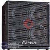 Carvin RL410T 4x10