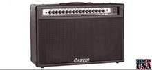 Carvin SX300
