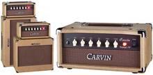 Carvin VT16 Micro Head