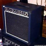 Carvin X60A
