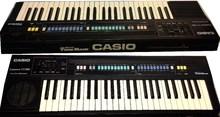 Casio Casiotone CT-380