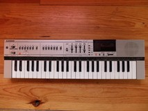 Casio Casiotone MT-85