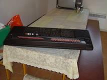 Casio CT-390