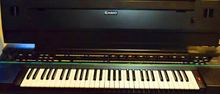 Casio CT-6500