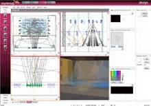 Cast Software Wysiwyg Design