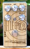 Catalinbread Belle Epoch Bamboo