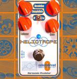 Catalinbread Heliotrope