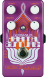 Catalinbread Karma Suture Germanium