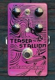 Catalinbread Teaser Stallion LE 2018