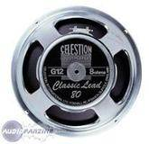 Celestion Classic Lead (8 Ohms)