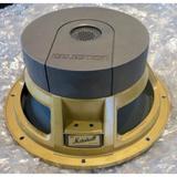 Celestion G12-Gold S303 8Ω 200W