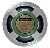 Celestion G12M Greenback (8 Ohms)