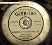 Celestion G15B-100