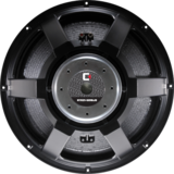 Celestion NTR21-5010JD