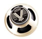 Celestion V-Type