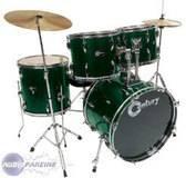 Century Deluxe Drum