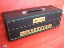 Best CeriaTone guitars - Audiofanzine