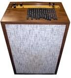 Chamberlin Rhythmate Model 40 Drum Machine
