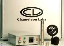 Chameleon Labs TS-1