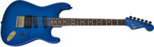 Charvel Jake E Lee USA Signature