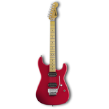 Charvel San Dimas Style 1 HH - Candy Red
