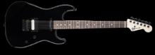 Charvel San Dimas Style 1 HS HT - Black