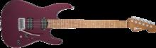 Charvel USA Select DK24 HH 2PT CM
